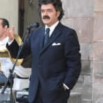 Marchetti Maurizio