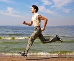 La moderata attività fisica e' piu' efficace di molti farmaci