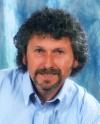 Nicola Sergio Fantozzi