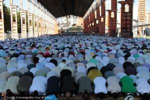 parcodora_ramadan