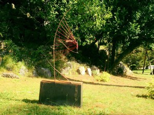 ARPA_Orto Botanico Lucca