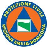 Banner lato sx Protezione civile