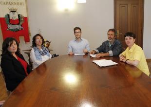 Al via la nuova iniziativa 'Puliamiamo i nostri paesi'.  Si svolgerà a Parezzana, S.Pietro a Marcigliano e Massa Macinaia