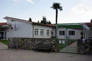 Scuola primaria di Colle di Compito