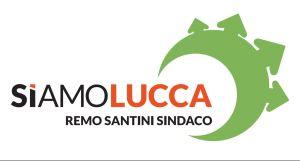 Logo_Lista_Siamo_Lucca_Remo__Santini