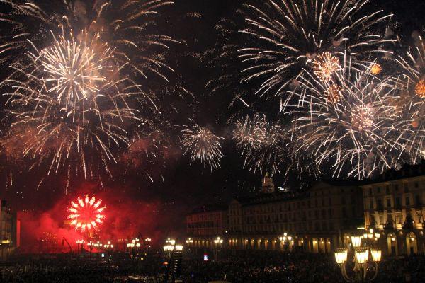 San Giovanni sarà blindato a Torino