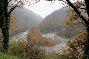Foto di Marco Nerieri, archivio Agenzia di informazione e comunicazione Regione Emilia-Romagna