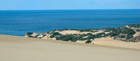 -arbus-piscinas-mare-coste-spiagge-dune-065.jpg