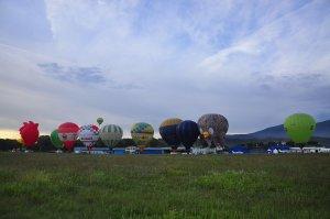 festa dell'aria 2015 trofeo aerostatico -3
