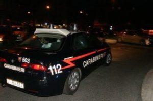 carabinieri-di-notte-4-372x247