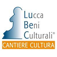 LuBeC logo