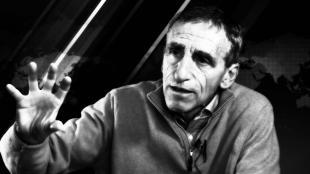 Giovedì 5 ottobre: conferenza con Mauro Scardovelli