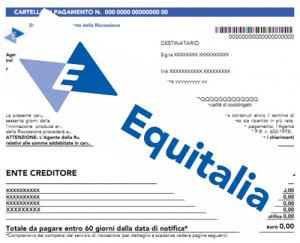 proroga-pagamento-cartelle-equitalia