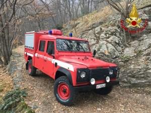 vigili-del-fuoco-camionetta-4