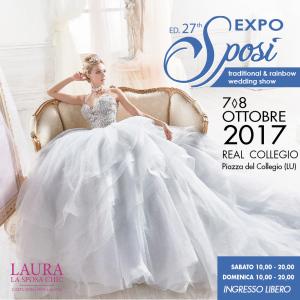 expo-sposi_2017-01