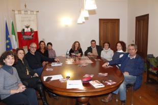 Domenica 17 dicembre nelle dimore storiche di Capannori torna 'Natale in Villa'