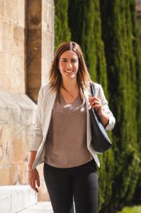 Sara D'Ambrosio - 1