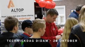 Techniekdag-Didam-2017