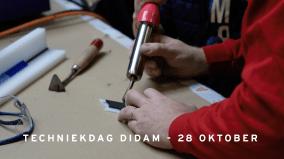 Techniekdag-Didam-2017_Foto4