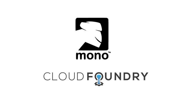 .NET on Cloud Foundry, Part 3: Deploying a MapReduce