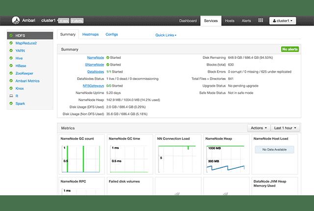 Processing Data on IBM Bluemix: Streaming Analytics