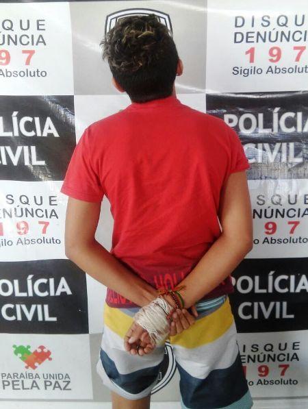 Camila dois