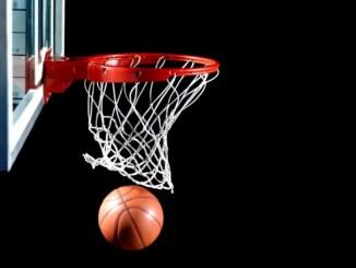 Basket Umbertide, seconda giornata sul difficile campo di Torino