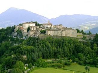 Residenze Instabili presenta la nuova stagione teatrale a Montone
