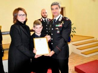 Il 30 gennaio Umbertide torna a commemorare Donato Fezzuoglio