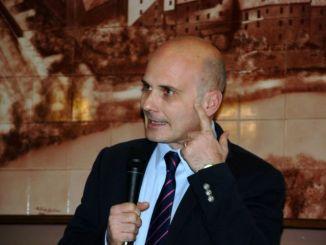 """""""Legalità, trasparenza, giustizia e sicurezza"""" sabato incontro a Umbertide"""