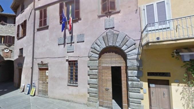 Montone, Covid-19, nuove misure di sostegno all'economia locale