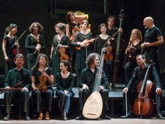 Festival delle Nazioni, da Firenze a Vienna, il viaggio del fortepiano