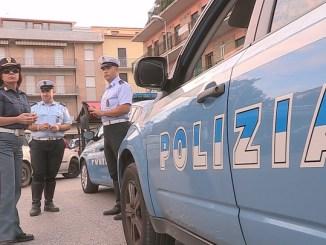 Città di Castello, va in overdose dopo assunzione droga, arrestati due tunisini