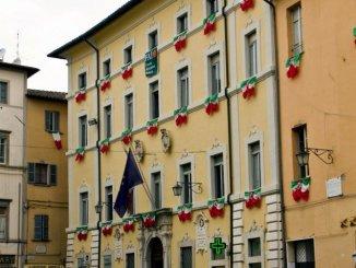 Consiglio Comunale di Umbertide, il 13 dicembre sessione straordinaria