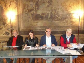 Teatro Riuniti, al via nuova stagione, inizio con Marina Massironi
