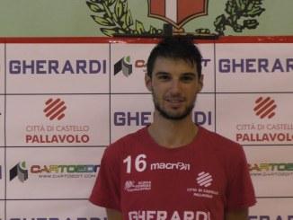 Gherardi Cartoedit, B2/M ad Orte vittoria e terzo posto finale