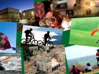 Eco natura, salone del turismo rurale a Città di Castello