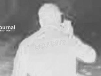 Sansepolcro e vandalismo, Comune istituisce pattuglie notturne vigilantes