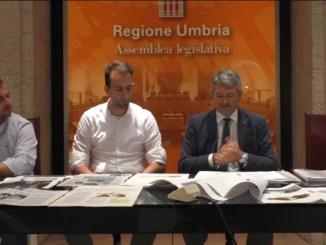 Moschea Umbertide, Lega Nord, vogliamo chiarezza dal punto di vista procedurale e politico