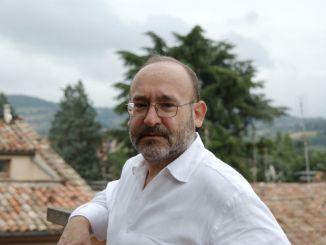 Festival Nazioni, Quartetto Prometeo in concerto, omaggio a Salvatore Sciarrino