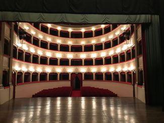 I finalisti del concorso Alberto Burri in concerto mercoledì 25
