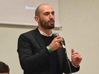 Caso di Scabbia a Città di Castello, Lega Nord porta questione in Consiglio comunale