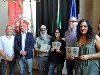 Presentata a Città di Castello la decima edizione di CDCinema