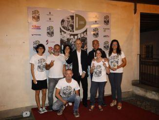 Ospite di CdCinema Francesco Bruni a Città di Castello, l'intervista