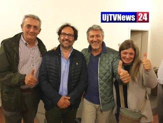 Moschea, Mancini e Galmacci, Lega, non ci arrendiamo ai pareri