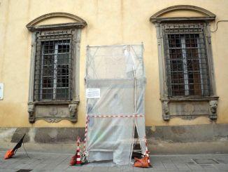 Testimonianze storiche restaurate grazie a Adotta un monumento della tua città
