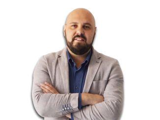 Lorenzo Cavedon, Lega, Pd di Umbertide è in totale difficoltà