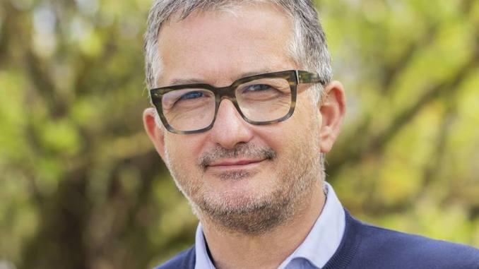 Elezioni comunali 2019, a San Giustino riconfermato Fratini