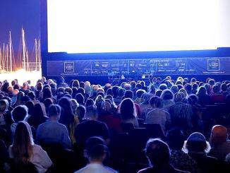 CdCinema rassegna cinematografica sotto le stelle a Città di Castello