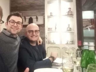 """Lega Città di Castello a Bacchetta: """"Il sindaco se ne lava le mani"""""""
